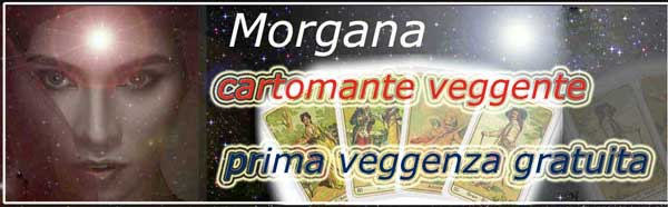 sensitiva veggente cartomante on line gratis